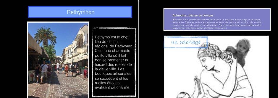 01 RETHYMNON.key