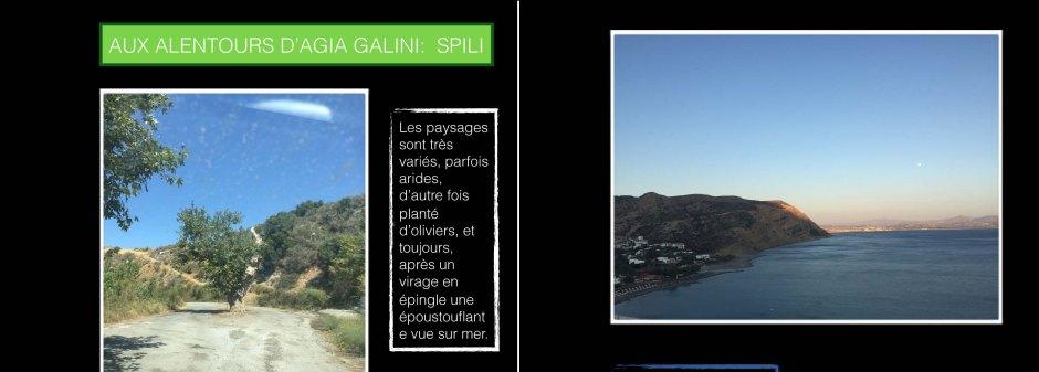 03 AGIA GALINI.key