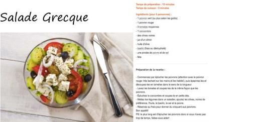salade-recette
