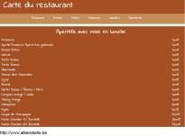 alberobelle-gastronomie-italienne