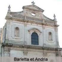 barletta-et-andria