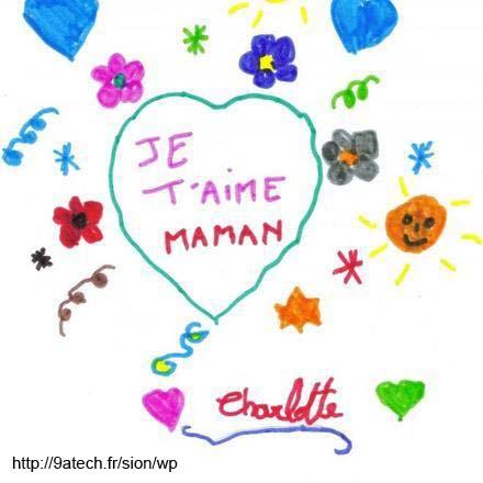 charlotte-reinhardt-de-la-batie-divisin-france-sz8qq-media-1_2jd