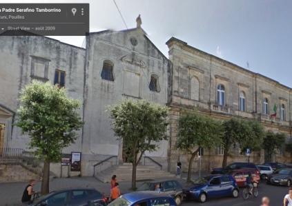 chiesa-dell-annunziata