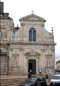 chiesa-dello-spiriot-santo