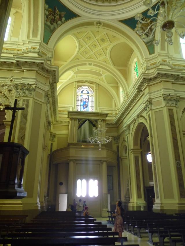 chiesa-madre-san-giorgio