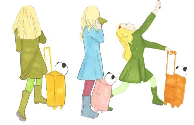 dessins-d1b