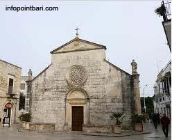 lieu-de-culte-chretien-via-montanaro-chiesa-dell-addolorata