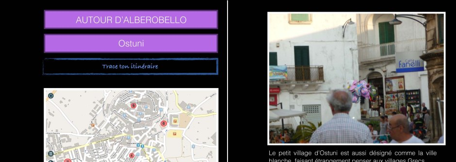 01 ALBEROBELLO.key