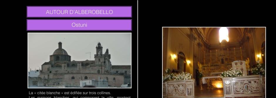 01 ALBEROBELLO.key