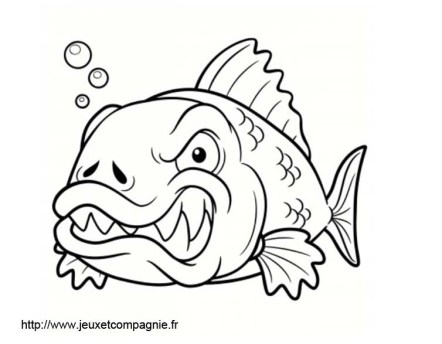 poisson-3