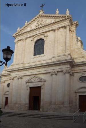 via-carmetta-chiesa-madre-san-giorgio-facade