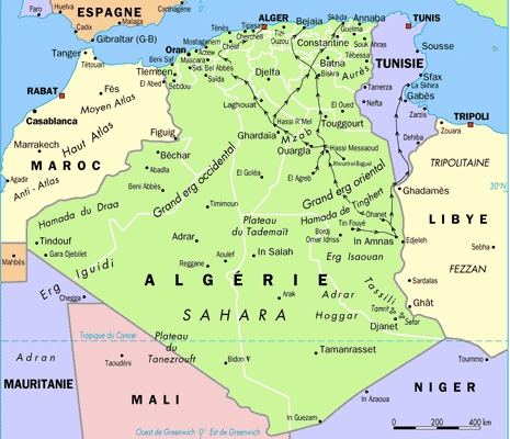 ALGERIE CARTE.jpeg