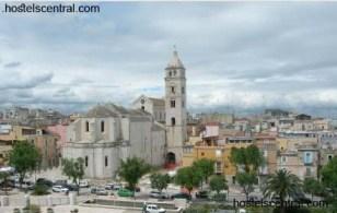 Basilica Cattedrale Santa Maria Maggiore