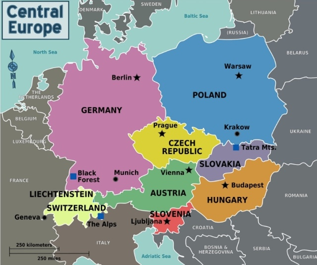 EUROPE CENTRALE CARTE.jpeg