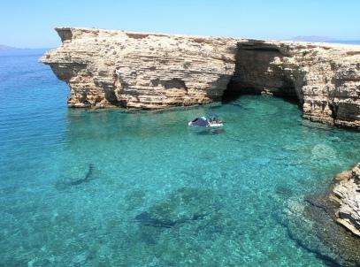 GRECE PHOTO 1