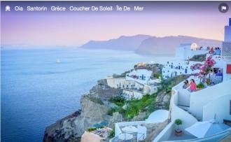 GRECE PHOTO 4