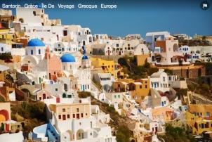 GRECE PHOTO 5