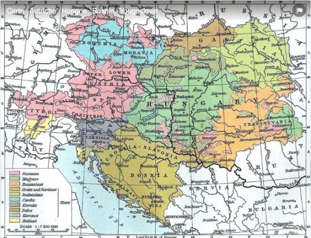hongrie, yougoslavie....jpeg