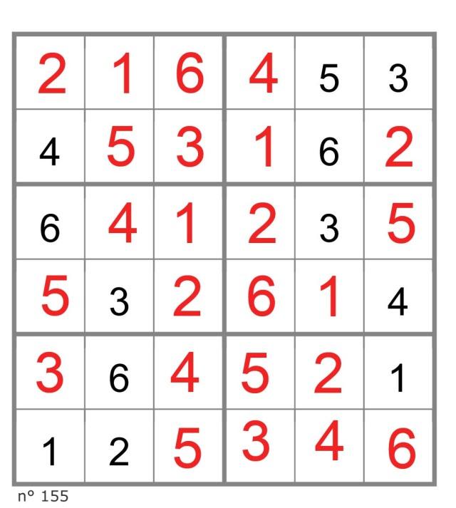 jouer au sudoku 6x6 RESOLU.jpg