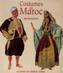MAROC COSTUME 3