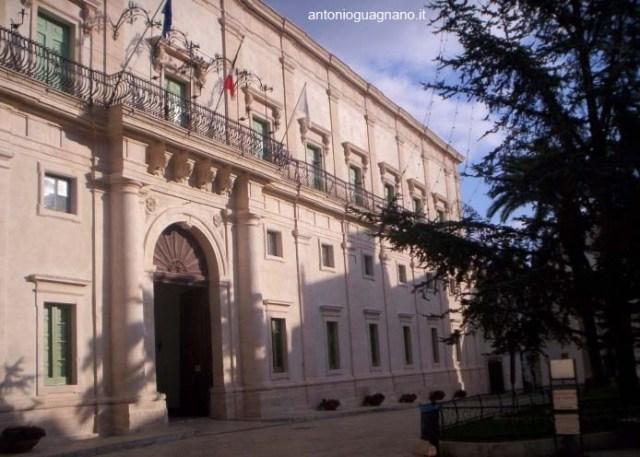 palazzo-ducal