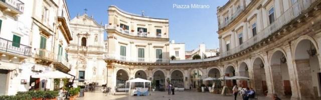 piazza-plebiscito