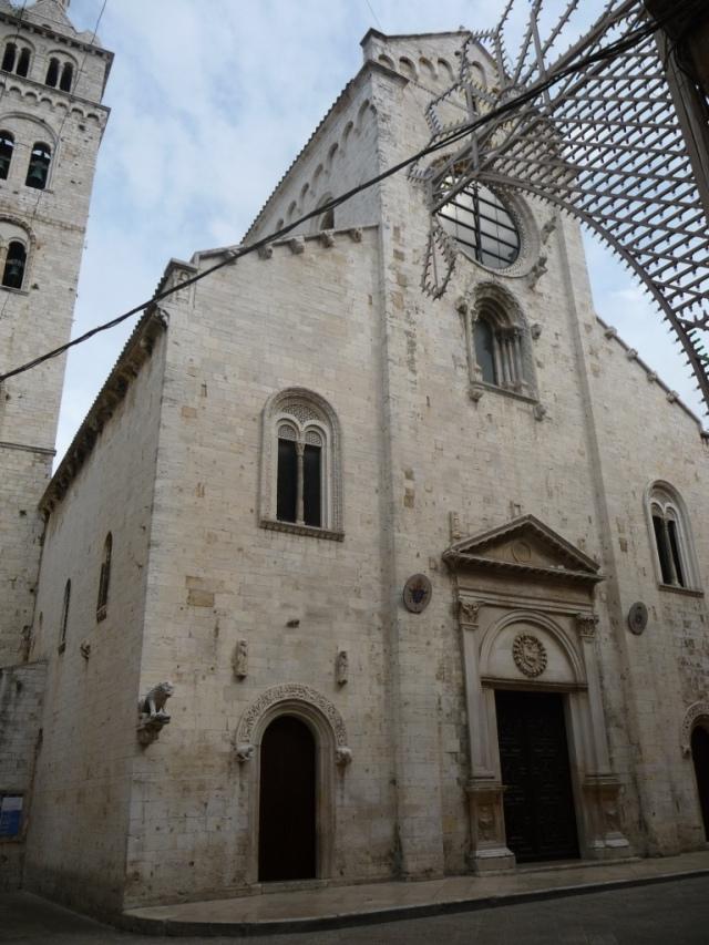 San Nicola Pellegrino2