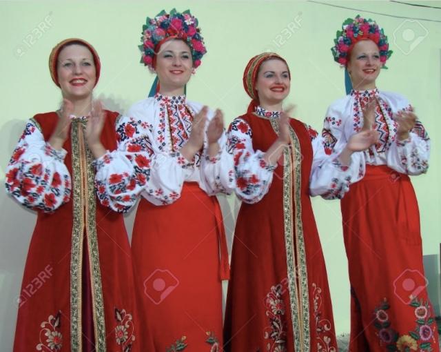UKRAINE COSTUME.jpeg